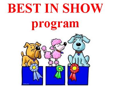 BIS program