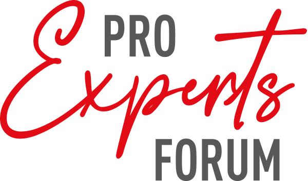 PRO Experts FORUM K